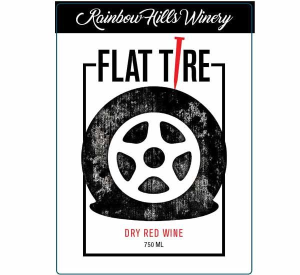 Flat-Tire-Front-002