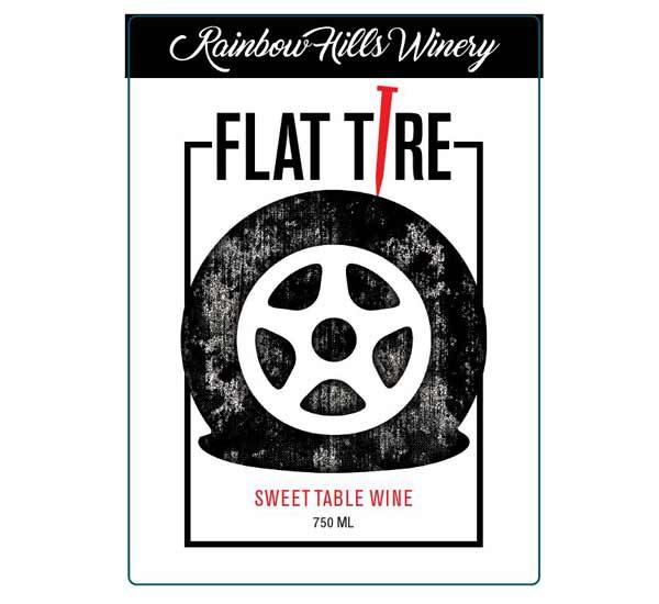 flat-tire_600x550