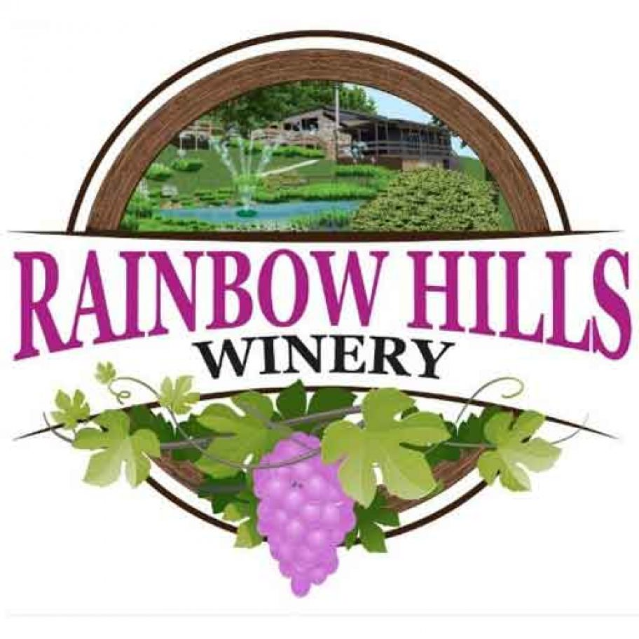 rainbow-hills-winery-inn-siteicon