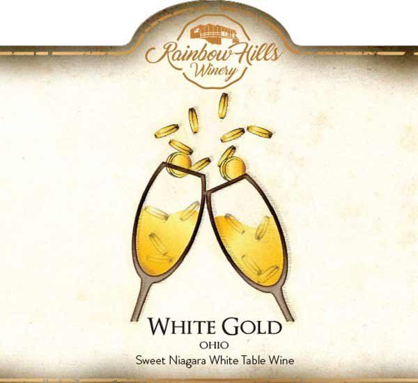 white-gold_600x550